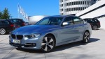 BMW-ActiveHybrid