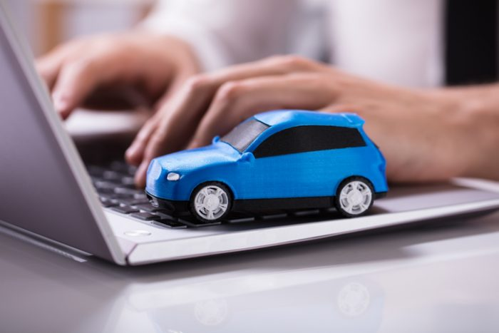 10 seguros automotivos mais caros
